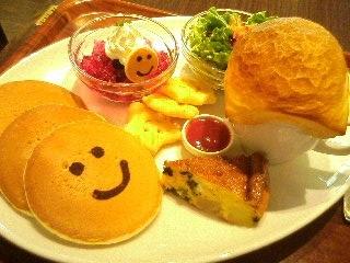 PANCAKE DAYs_シチューポットパイセット