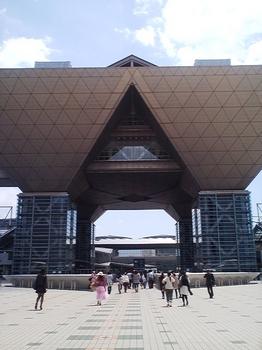 2010.05.15 デザイン・フェスタ