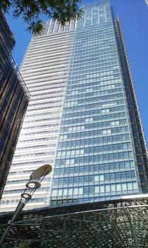 2010.08.05 東京ミッドタウン