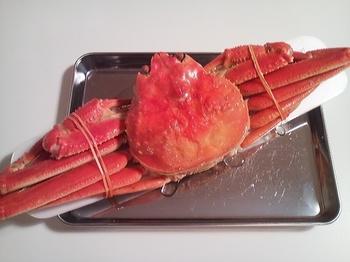 2010.11.02 お夕飯