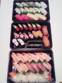 2010.12.01 お夕飯