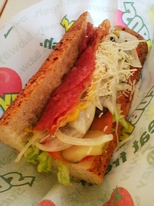 SUBWAY_BLT