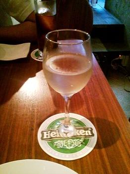 bond_白ワイン