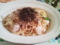2011.08.30 お夕飯
