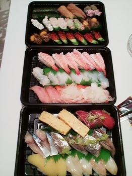 2011.11.29 お夕飯