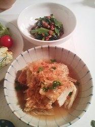 2011.12.30 お夕飯