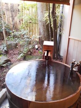 2012.02.19 嵯峨沢館
