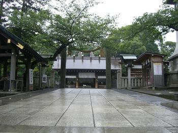 2012.06.16 伊勢山皇大神宮