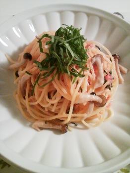 2012.10.03 お夕飯
