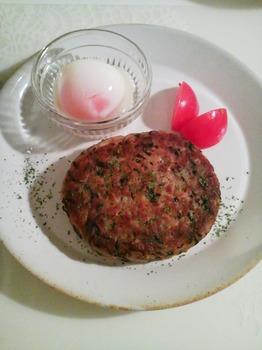2012.12.13 お夕飯