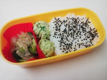 2013.05.20 お昼ご飯