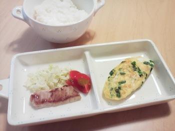 2013.05.25 お夕飯