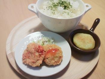 2013.06.29 お夕飯