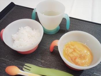 2013.07.05 お夕飯
