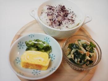 2013.07.23 お夕飯