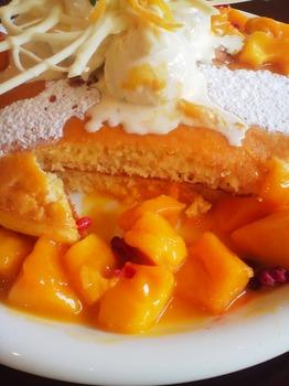accueil_マンゴーパンケーキ