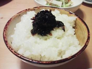 2013.11.27 お夕飯