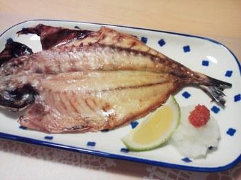 2013.12.16 お夕飯