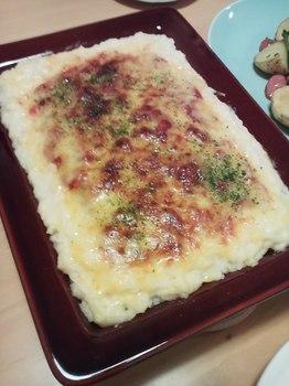 2014.05.24 お夕飯