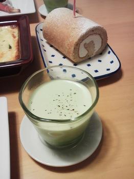 2014.05.29 お夕飯