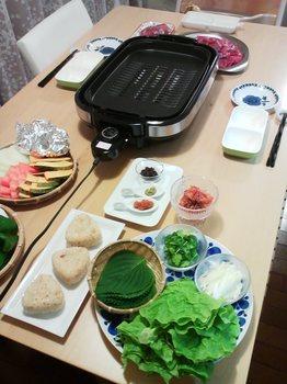 2014.11.29 お夕飯