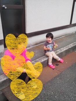 2015.05.04 しゃぼん玉