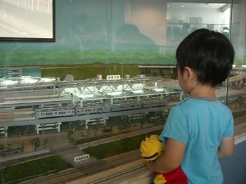 150520_電車とバスの博物館_1.JPG