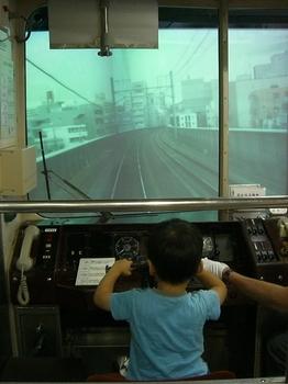 150520_電車とバスの博物館_3.JPG