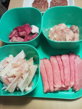 2015.05.30 お夕飯