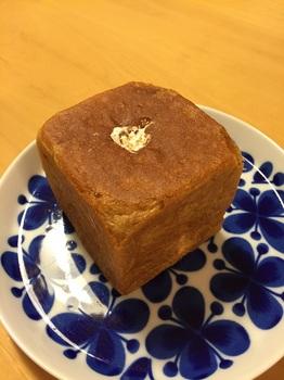 151215_Pian de U_コーヒーあんぱん_1.JPG