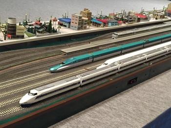 160205_よこはま鉄道模型フェスタ_1.JPG