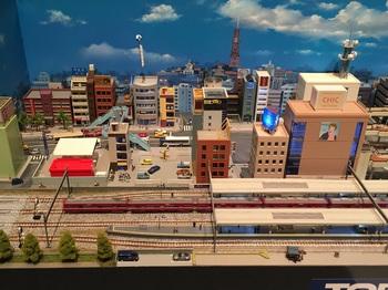160205_よこはま鉄道模型フェスタ_2.JPG