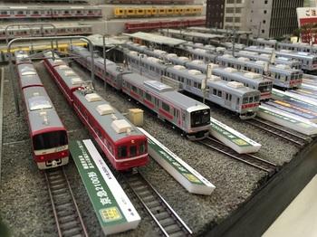 160205_よこはま鉄道模型フェスタ_5.JPG