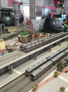 160222_電車とバスの博物館_02.JPG