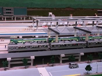 160222_電車とバスの博物館_03.JPG