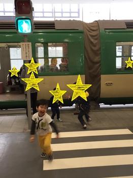 160222_電車とバスの博物館_07.JPG