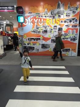 160222_電車とバスの博物館_09.JPG
