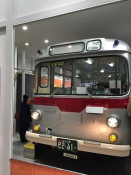 160222_電車とバスの博物館_10.JPG