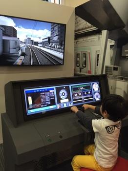 160222_電車とバスの博物館_12.JPG