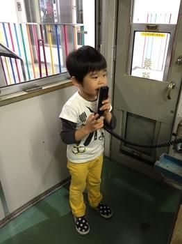 160222_電車とバスの博物館_16.JPG