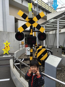 160222_電車とバスの博物館_24.JPG