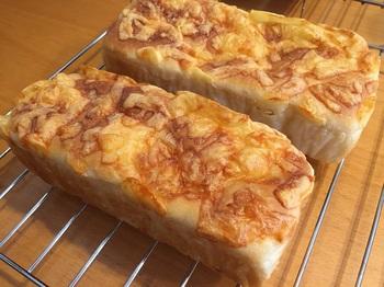 160225_高加水お総菜パン.JPG