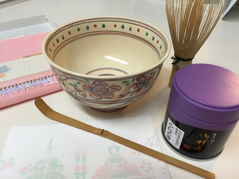 160303_お抹茶_1.JPG
