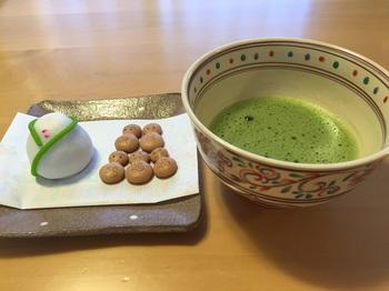 160303_お抹茶_2.JPG