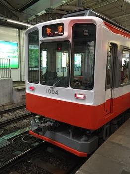 160306-07_箱根旅行_02.JPG