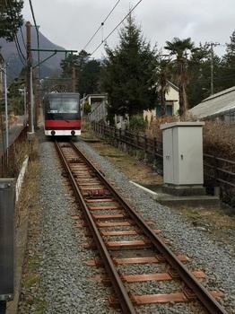 160306-07_箱根旅行_05.JPG