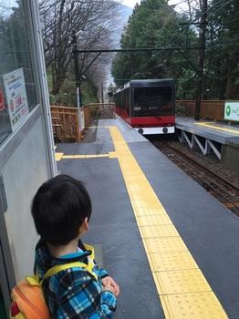 160306-07_箱根旅行_26.JPG