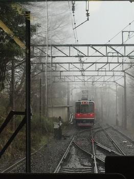 160306-07_箱根旅行_29.JPG