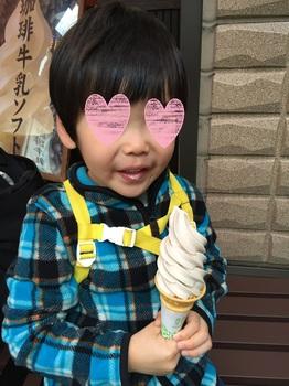 160306-07_箱根旅行_35.JPG