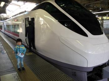 160322_山手線_4.JPG